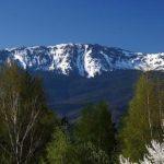 babia góra 2